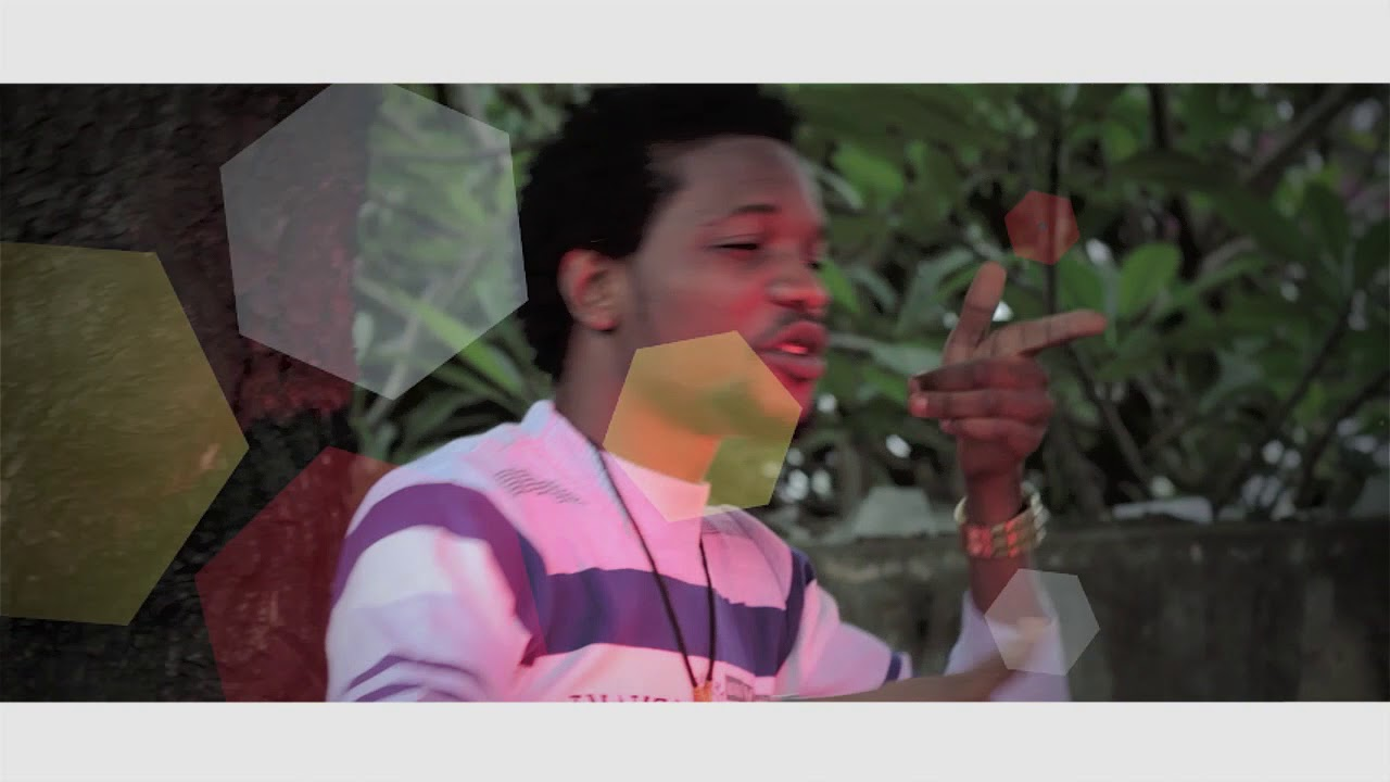 D RHOCK – Give Me Life Music Video Finally Out! Watch